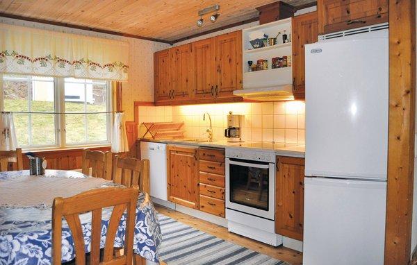 Photo of Holiday home Segmon