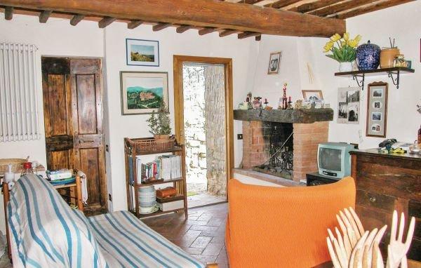 Photo of Holiday home Bucine