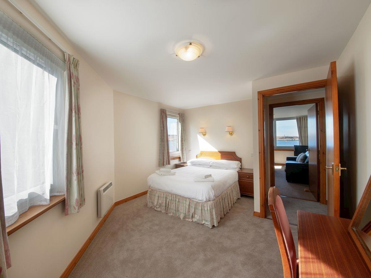 Photo of Esplanade Court - Apartment 2