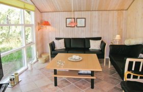 Photo of Holiday home Thorup Strand