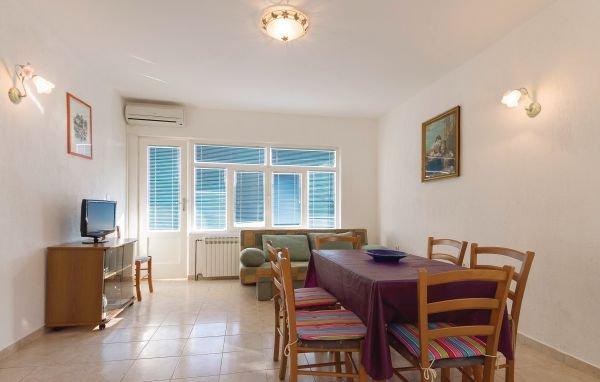 Photo of Holiday home Rab-Supetarska Draga
