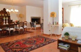 Photo of Holiday home Casciana Terme