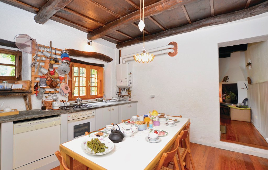 Photo of Cottage Ginestre