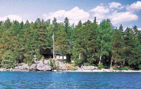Photo of Trollstua