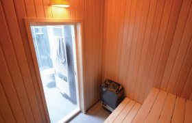 Photo of Appartement Seestern D
