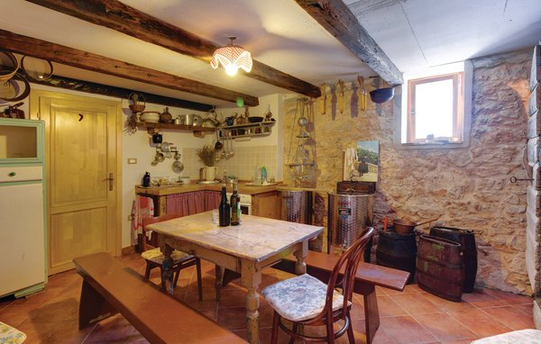 Photo of Holiday home Cres-Vidovici