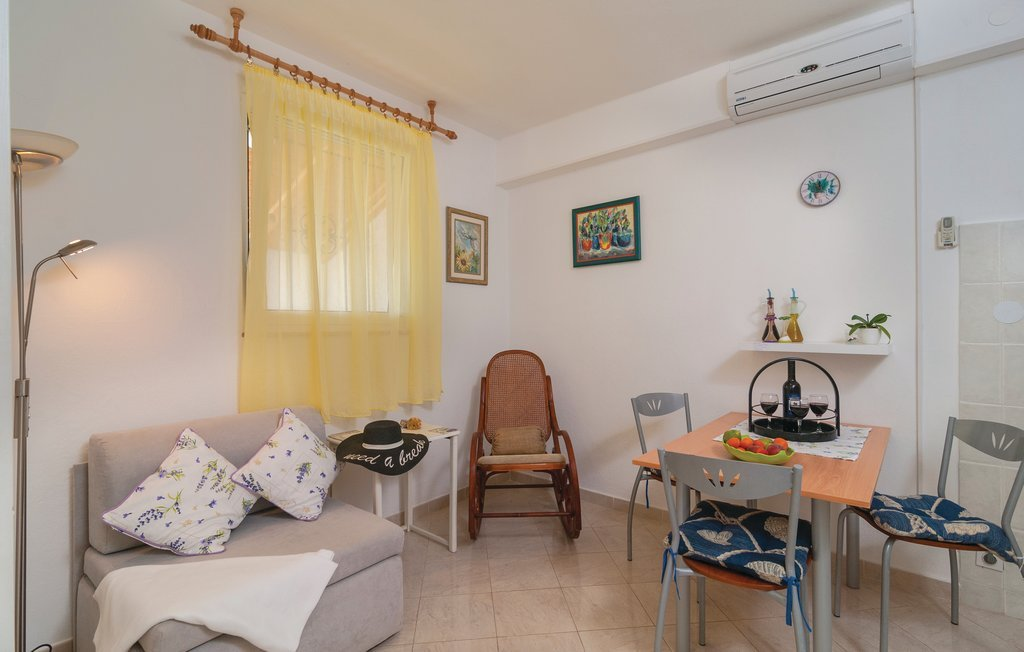 Photo of Holiday home Omis-Sumpetar