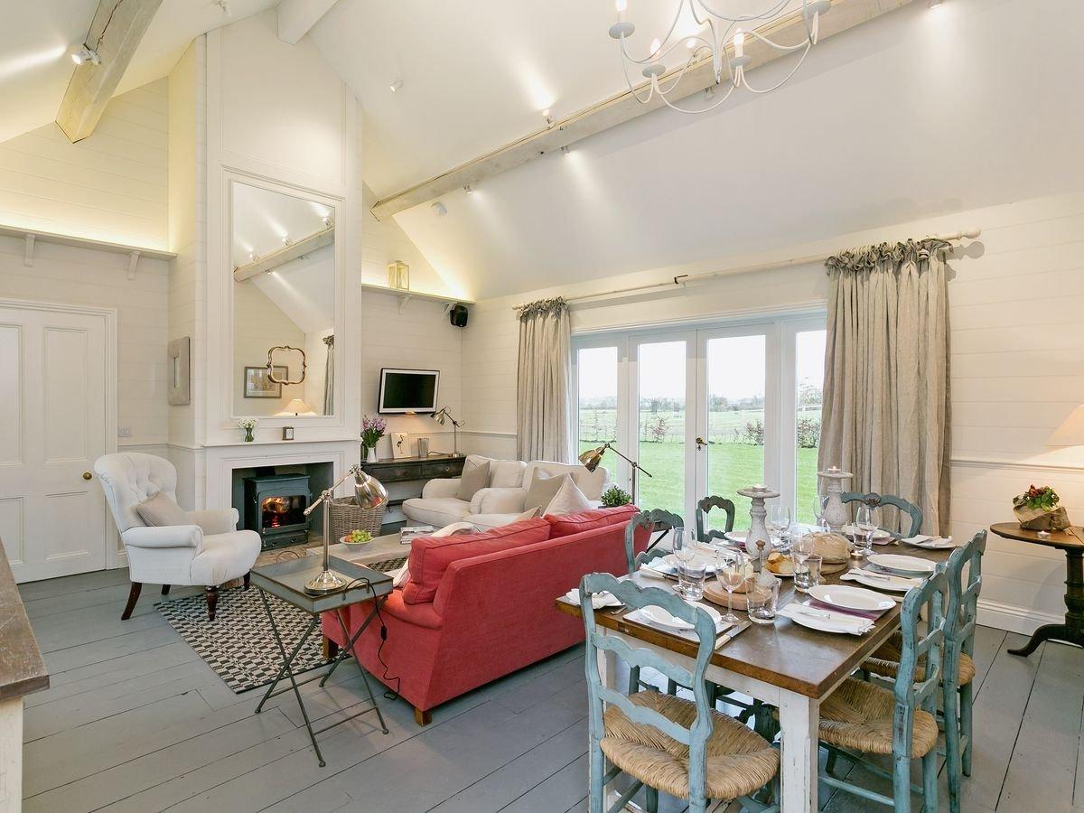 Photo of Ashbrook Cottage