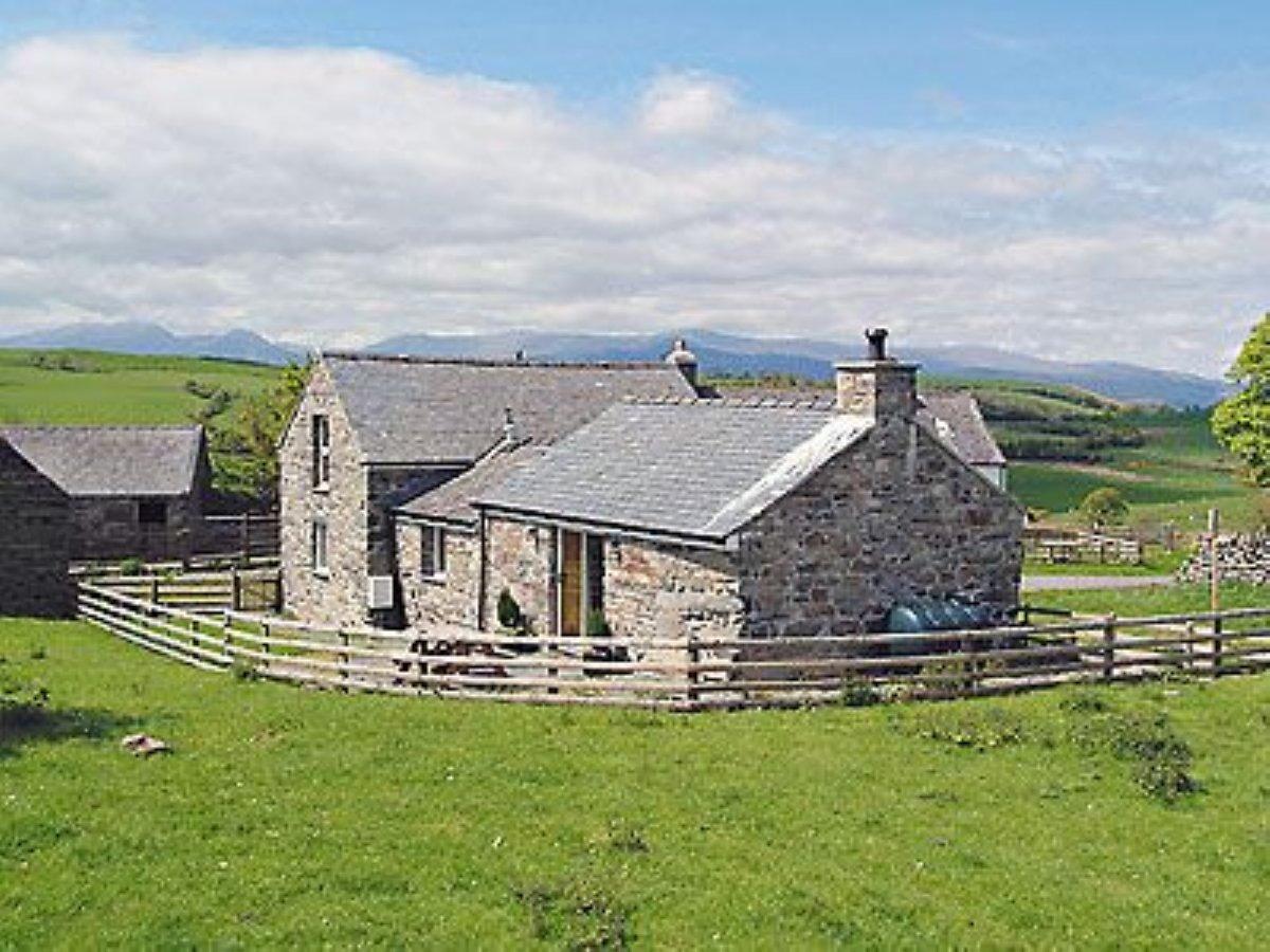 Photo of Orseddwen Cottage