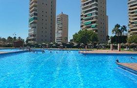 Photo of Playamar
