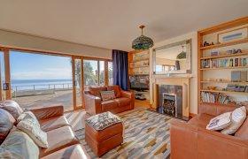Photo of Beachway House
