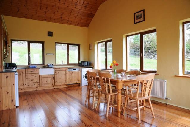 Peachy Griffins Holiday Cottage Download Free Architecture Designs Xaembritishbridgeorg