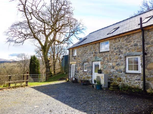 Photo of Bryn Y Gwin Cottage