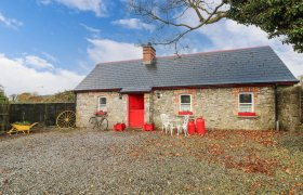 Photo of Geoghegans Cottage
