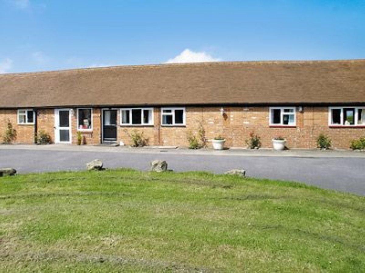 Photo of Bowling Green Farm - Marlott