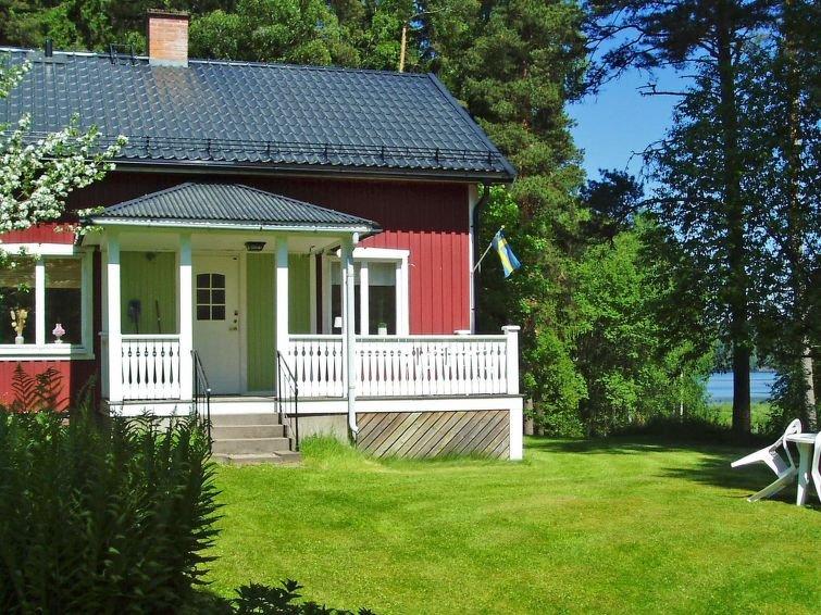 Frstklassiga Arvika Stugor och semesterboenden | Airbnb