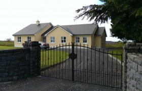 Photo of Cloonacastle Self Catering