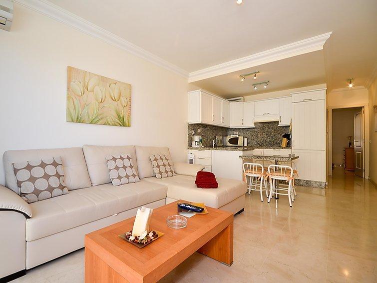 Photo of Apartment el Faro