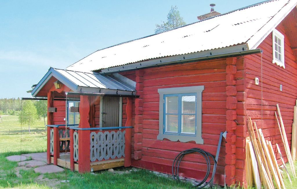 Photo of Holiday home Idre