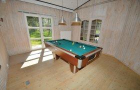 Photo of Holiday home Handrup Bakker