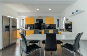 Photo of Holiday home Nin-Vrsi Mulo