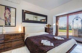 Photo of Holiday home Opatija-Jurdani