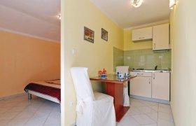 Photo of Holiday home Zadar-Razanac