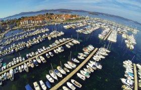 Photo of Holiday home Zadar-Podvrsje