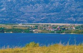 Photo of Holiday home Zadar-Rtina
