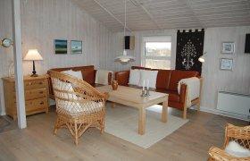 Photo of Holiday home Lakolk Strand