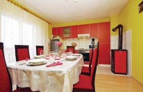 Photo of Holiday home Zadar-Maslenica