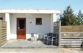 Photo of Holiday home Havneby