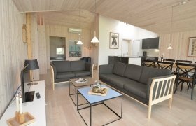 Photo of Holiday home Marielyst Strand