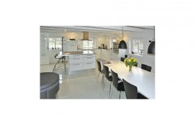 Photo of Holiday home Klegod Strand