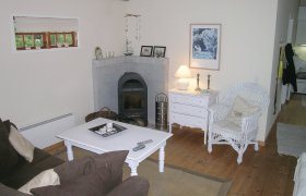Photo of Holiday home Bjerge Strand