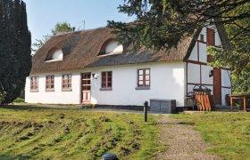 Photo of Holiday home Sdr. Kettingskov