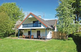 Photo of Holiday home Ristinge