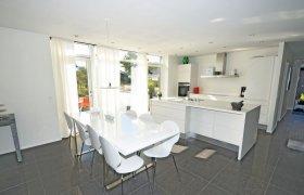Photo of Holiday home Vibæk Strand