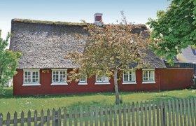 Photo of Holiday home Sønderho