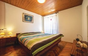 Photo of Holiday home Vodnjan
