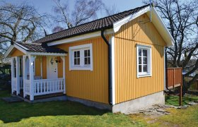 Photo of Holiday home Ronneby
