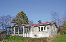 Photo of Holiday home Kulhuse