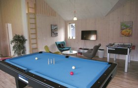 Photo of Holiday home Lohals
