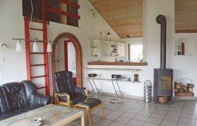 Photo of Holiday home Vejlby Klit