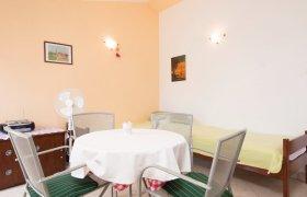 Photo of Holiday home Duga Uvala-Kavran