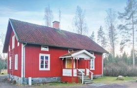 Photo of Holiday home Kristinehamn