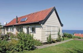 Photo of Holiday home Bølshavn