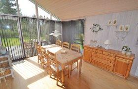 Photo of Holiday home Hvalpsund Strand