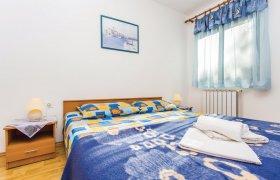 Photo of Holiday home Krk-Malinska