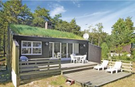 Photo of Holiday home Dueodde